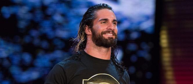 WWE 2K18 dévoile sa jaquette et sa date