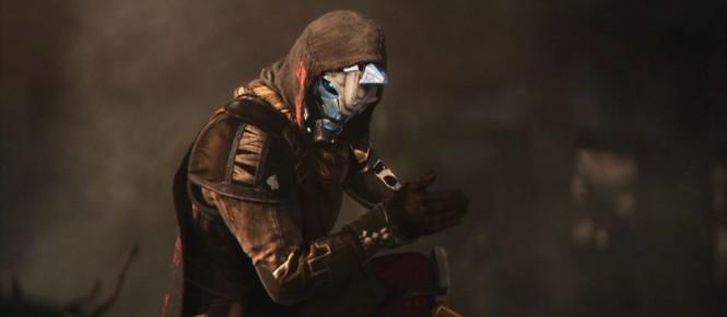 Destiny 2 : la bêta se date