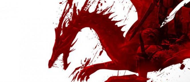 Du nouveau pour Dragon Age ?