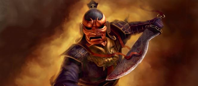 BioWare : Jade Empire 2 après Dragon Age