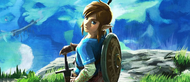 Que vaut le premier DLC de Zelda Breath of the Wild ?