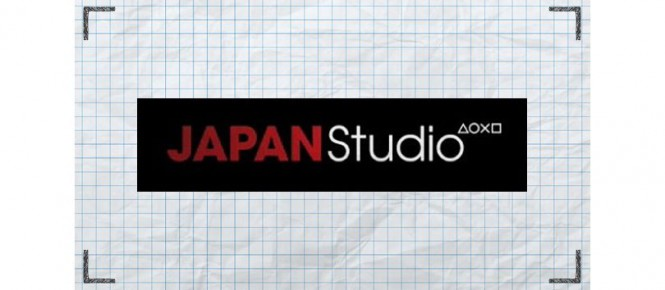 Japan Studio (Gravity Rush) bientôt sur de nouveaux projets