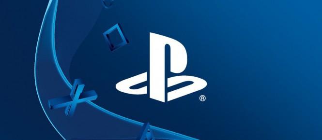 PS4 : une synchronisation plus rapide des trophées