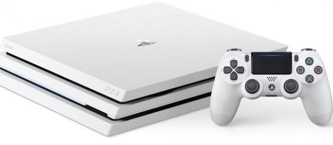 PS4 : un pack avec Destiny 2