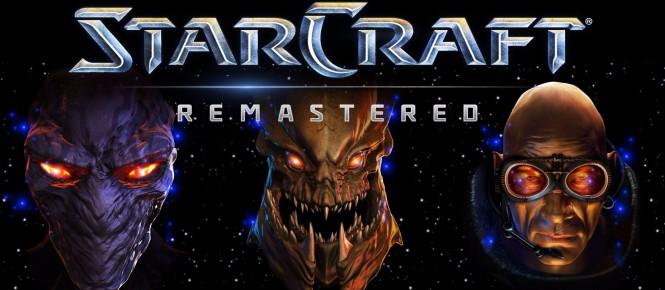 StarCraft : pourquoi un remaster maintenant ?