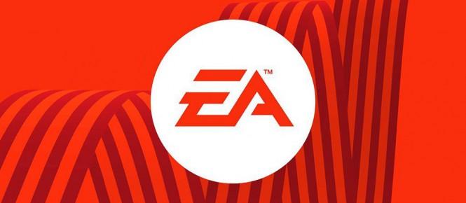 Gamescom : une conférence pour EA