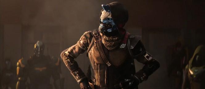 Destiny 2 date sa bêta PC (+ configs)