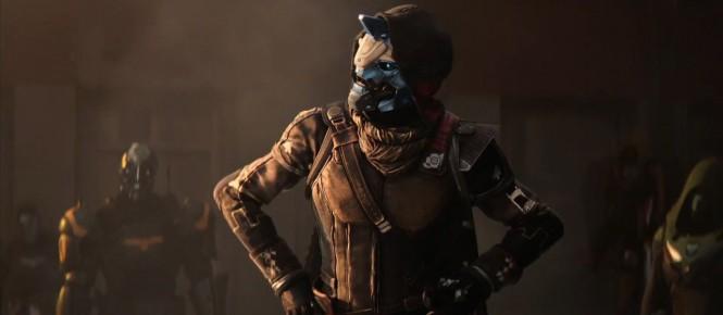Flopée de packs PS4 pour Destiny 2