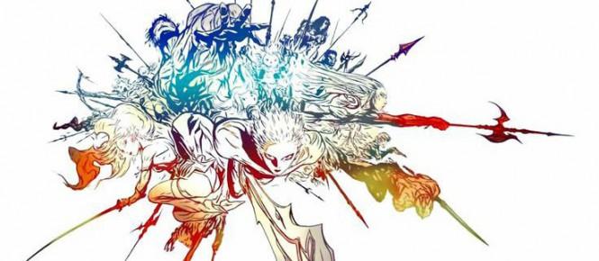Final Fantasy 14, c'est maintenant 10 millions de joueurs