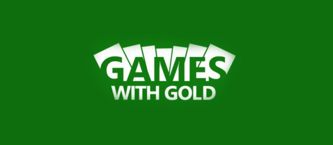 Games With Gold : les jeux de septembre
