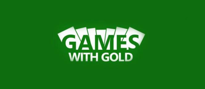 Games With Gold : les jeux de septembre