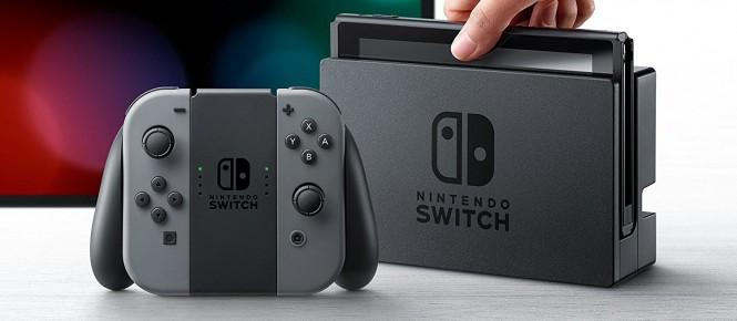 Switch : un Nintendo Direct pour les indés