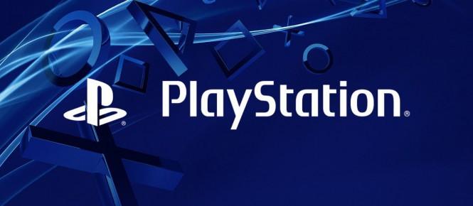 Tokyo Game Show : la conférence Sony datée