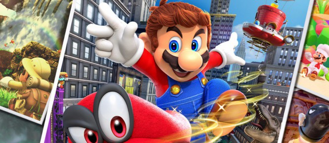 Un Nintendo Direct en approche