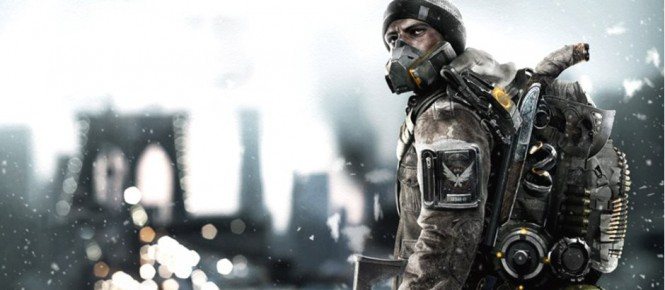 The Division passe free to play pour le week end