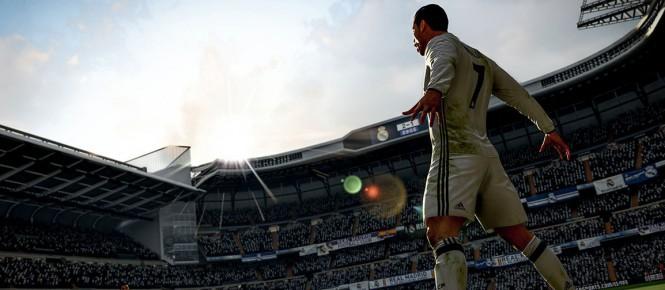 FIFA 18 / NBA 2K18 : les configurations PC
