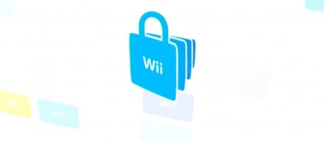 Wii : la boutique fermera début 2019