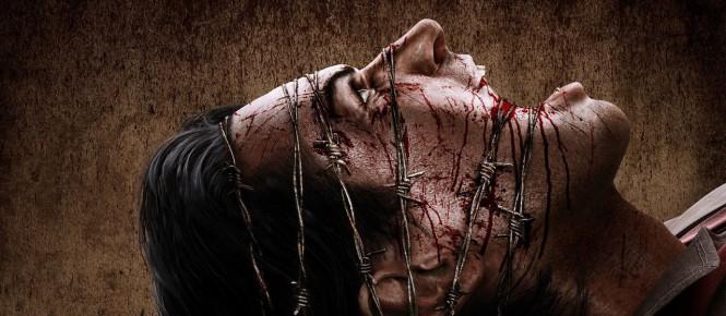 The Evil Within 2 : des ventes décevantes au Royaume-Uni