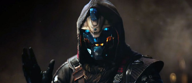 Destiny 2 sur PC : préchargement dès demain
