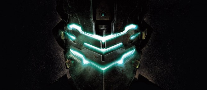 Visceral Games (Dead Space) ferme ses portes