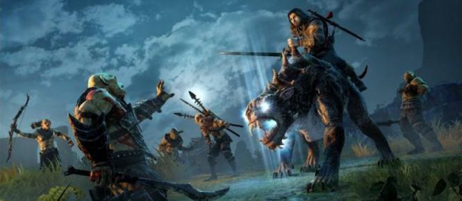 Bientôt un DLC gratuit pour l'Ombre de la Guerre