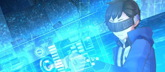 Digimon Story Cyber Sleuth Hacker's Memory se date