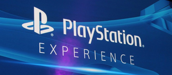 PlayStation Experience : pas de grosse conférence