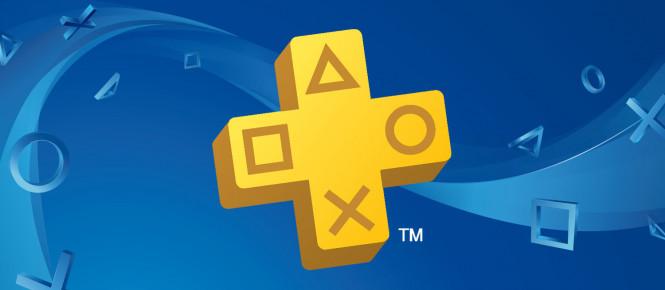 PS4 : le jeu en ligne temporairement gratuit