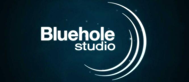 Une nouvelle licence pour Bluehole