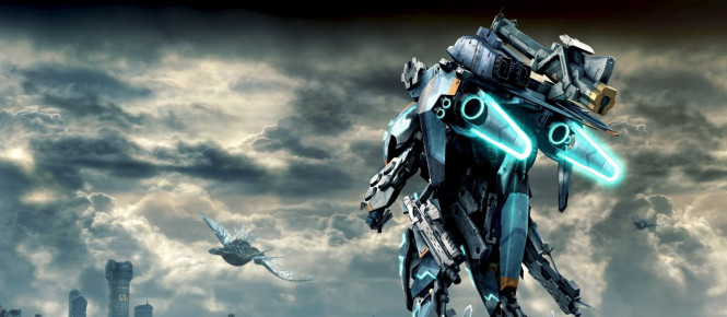Xenoblade Chronicles X aussi sur Switch ?