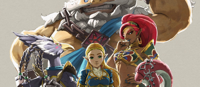 Zelda Breath of the Wild : que vaut le DLC Ode aux Prodiges ?