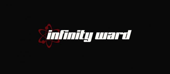 Un nouveau studio pour Infinity Ward