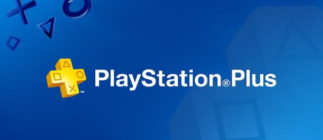 PS Plus : les jeux de janvier
