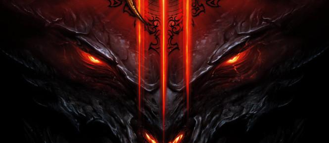 Diablo III : un événement nostalgique à venir