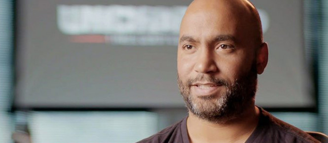 Shaun Escayg (Uncharted The Lost Legacy) quitte Naughty Dog