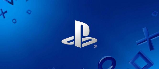 PSN : les jeux les plus vendus sur PS4 en 2017