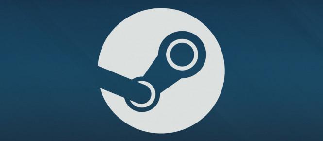 Nouveau record d'utilisateurs connectés en simultané sur Steam