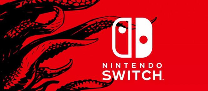 Darkest Dungeon arrive sur Switch