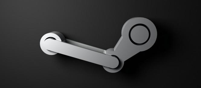 Plus de 7.600 jeux sont sortis sur Steam en 2017