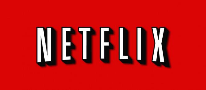 Switch : Netflix, c'est pas pour tout de suite