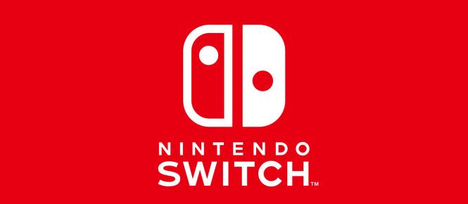 Switch : une ''expérience'' dévoilée ce soir