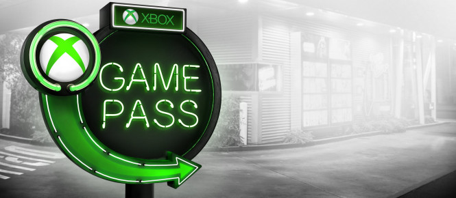 Les futurs jeux first-party de Microsoft disponibles sur Xbox Game Pass dès leur sortie