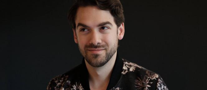 Square Enix Montréal perd son co-directeur créatif