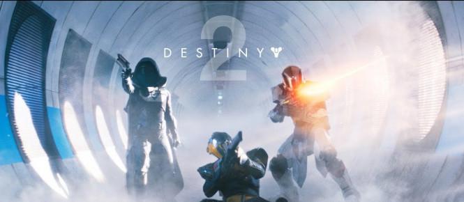 Calendrier Destiny 2.Le Calendrier De Mise A Jour De Destiny 2 En Image Destiny