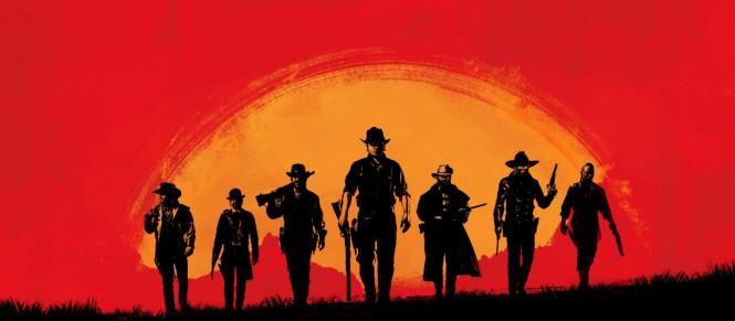Red Dead Redemption 2 : la date de sortie