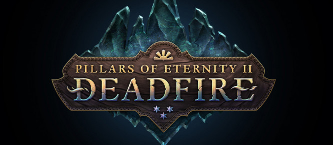 Pillars of Eternity 2 : Deadfire sur PS4, One et Switch