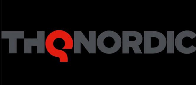 THQ Nordic rachète Koch Media