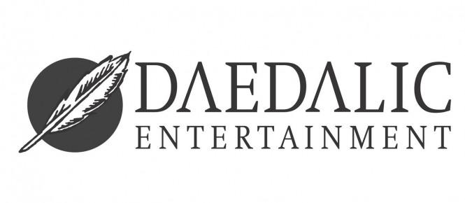 Un nouveau studio pour Daedalic Entertainment