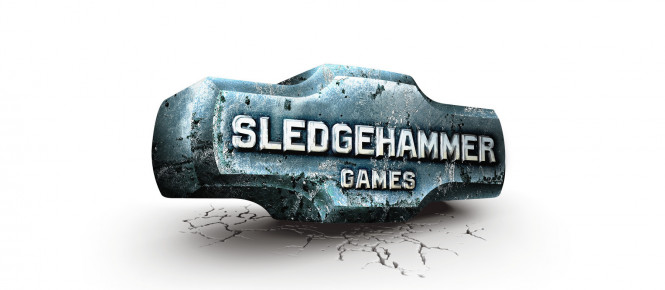 Sledgehammer Games perd ses fondateurs