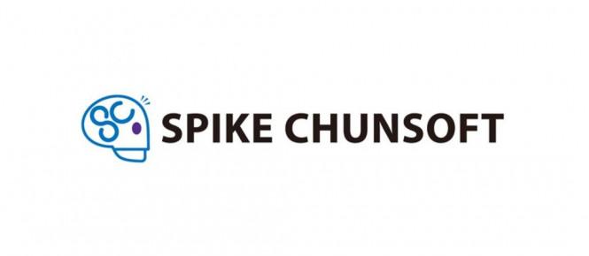Spike Chunsoft : quatre annonces à la GDC